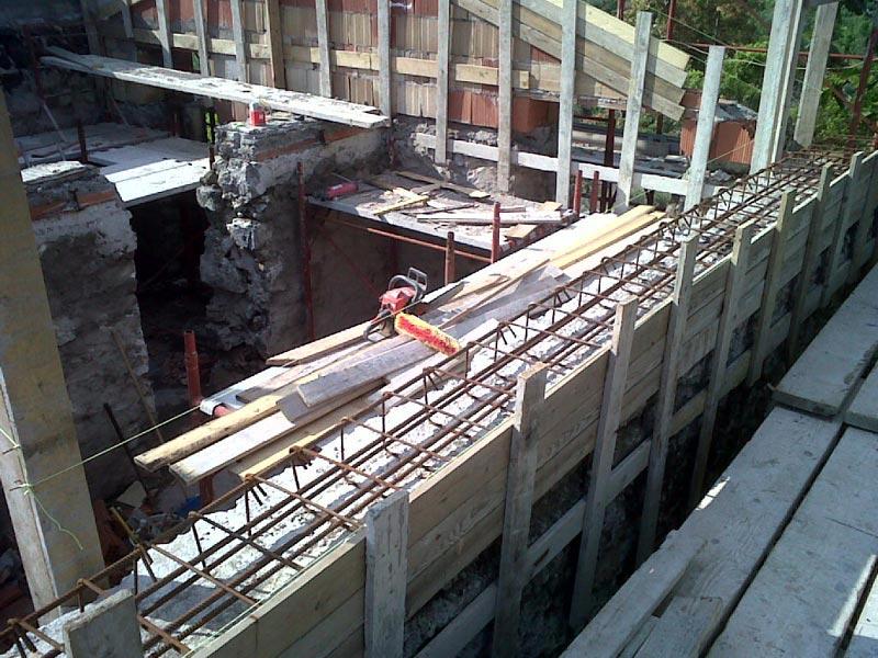 Consolidamenti-strutturali